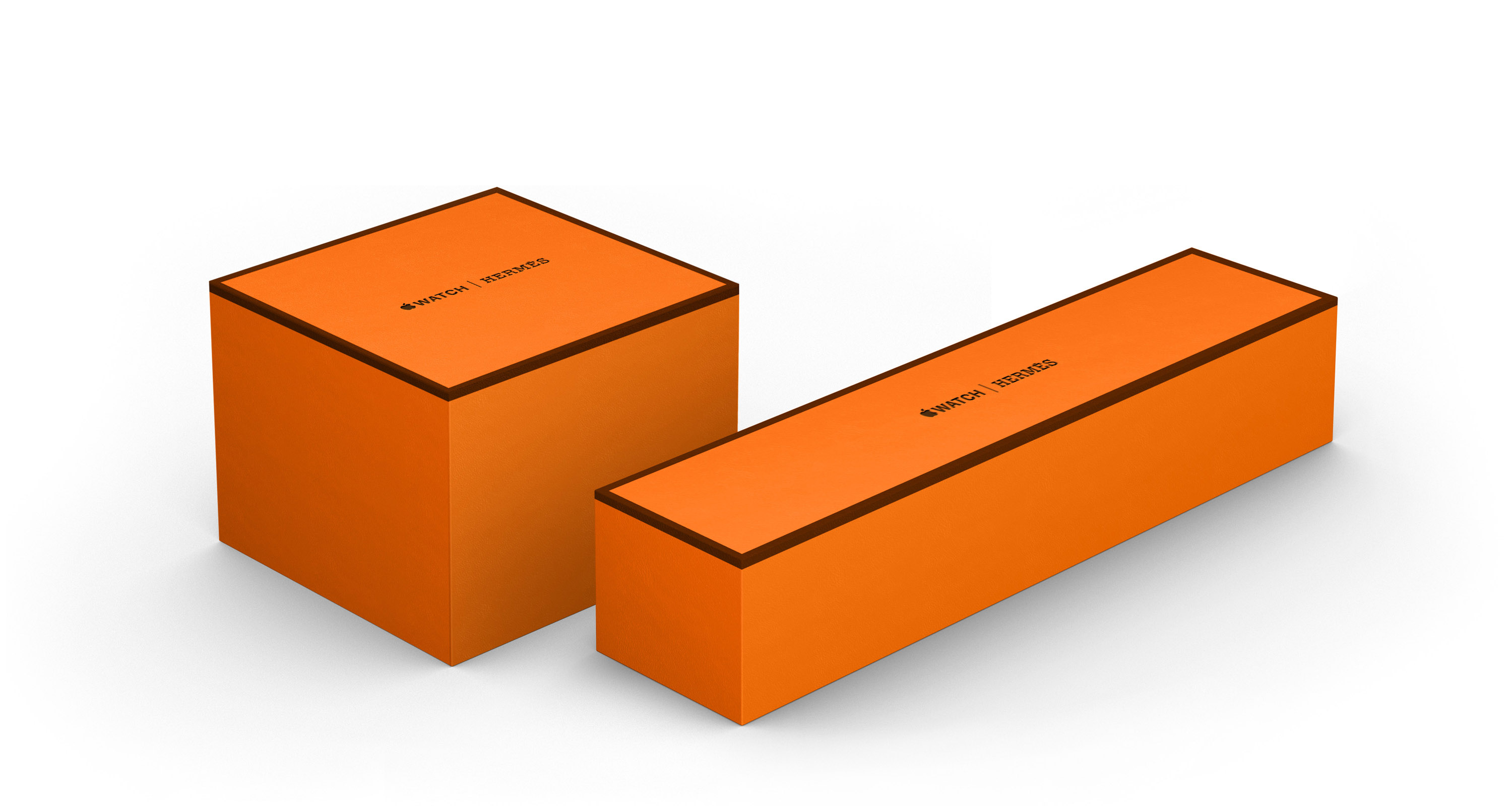 hermes-and-apple_product-box