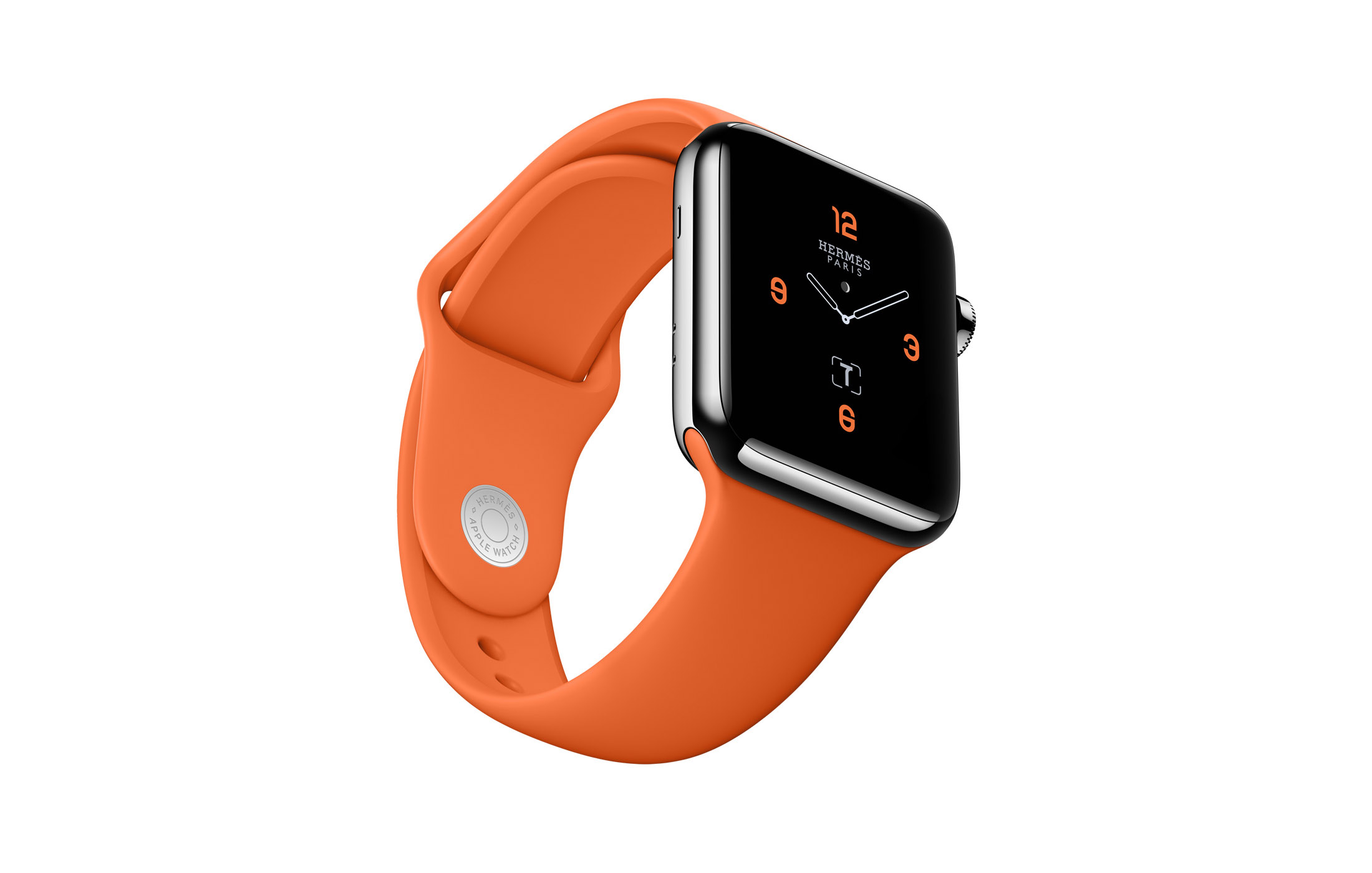 hermes_applewatch